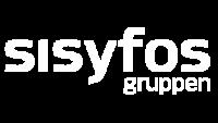 Logotyp Sisyfos