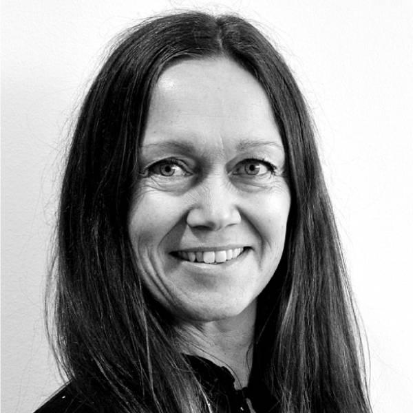 Lena Broman Tanndal