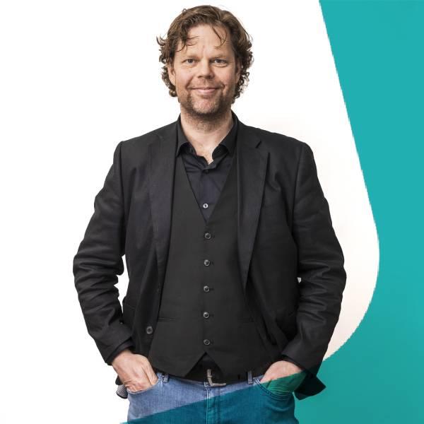 Håkan Wikström, Chefredaktör Enköpins-Posten