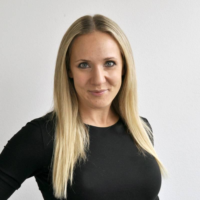 Hannah Runsten