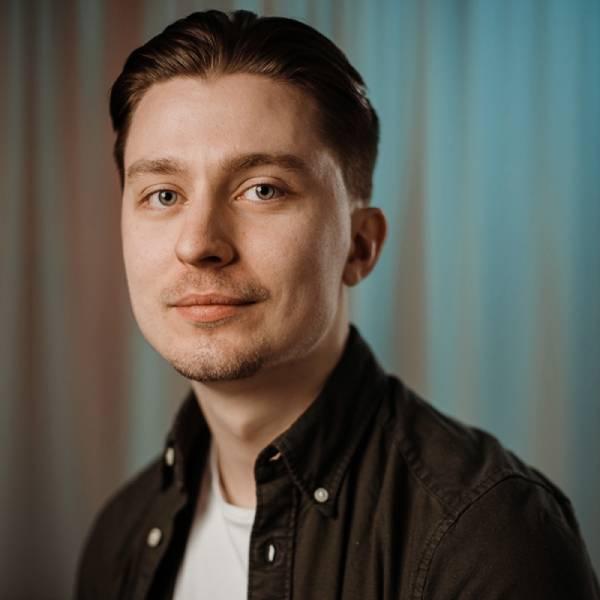 Anton Viberg_fluid